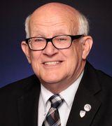 Bruce Erickson, Agent in Sandy, OR