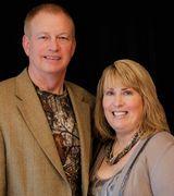 Jim & Marlene Wagner, Real Estate Agent in Sussex, WI