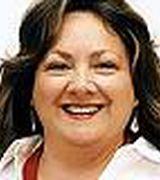 Jeanne List, Agent in Fort Wayne, IN