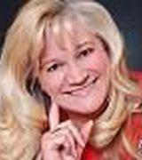 Lori Solecki, Agent in Colleyville, TX