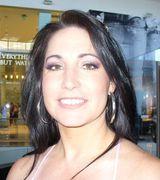 Laura Dollah…, Real Estate Pro in San Luis Obispo, CA
