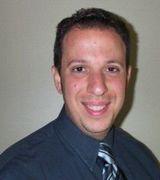 Aki Kladis, Real Estate Agent in Tinley Park, IL