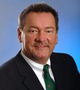 Bill Malone, Agent in Memphis, TN