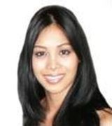 Johanna Sicat, Agent in Covina, CA