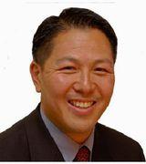 Wayne Chin, Real Estate Agent in San Francisco, CA