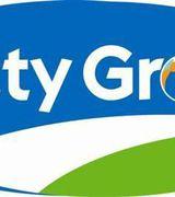 Team Jetty, Real Estate Pro in Rehoboth Beach, DE