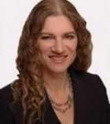 Linda Taitelbaum, Agent in New York, NY