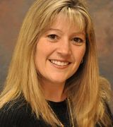 Susan Tirgrath, Agent in Cary, NC