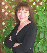 Sandy  Gilman…, Real Estate Pro in Rio Rancho, NM