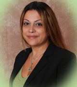 Yara Annechi…, Real Estate Pro in tuckahoe, NY