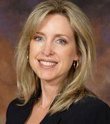 Shirley Guercio, Real Estate Agent in Aurora, IL