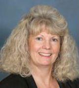 Barbara Day, Real Estate Agent in Wayne, NJ