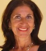 EDNA MASHAAL, Real Estate Pro in Great Neck, NY