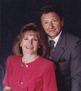 Nancy & Jerry, Agent in Natick, MA