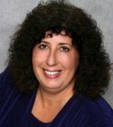 Barbara Hickey, Agent in Jackson, NJ