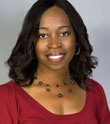 Mechell Harris, Agent in Charlotte, NC
