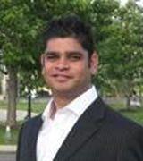 Nirav Patel, Real Estate Pro in Austin, TX