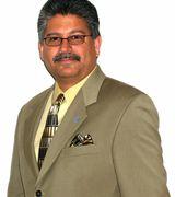 Raymond Gonzalez, Agent in San Antonio, TX
