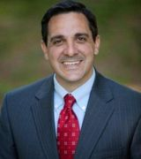 Rino Maddale…, Real Estate Pro in Rockville, MD