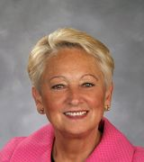 Eleni (Leni) Hoff, Agent in Brookfield, WI