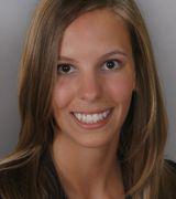 Susan Beyler, Real Estate Pro in Chicago, IL