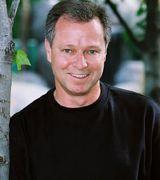 Jeff Solomon, Real Estate Agent in Eagle, ID