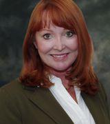 Kari Anderson, Agent in Reno, NV