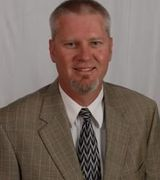 Patrick  Hilgers, Agent in Madison, WI