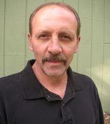 Steven Csargo, Agent in Browerville, MN