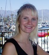 Svetlana Ral…, Real Estate Pro in Redwood City, CA
