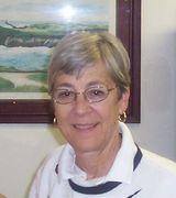 maureen pierzchala, Agent in naples, FL