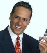 Eddie Quintero, Agent in Seattle, WA