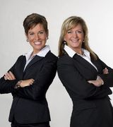 Michelle Schocker / Ruth Weigers, Agent in Pittsburgh, PA