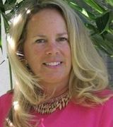 Carol Skon, Real Estate Agent in Honolulu, HI