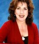 Kim Mazzuca, Agent in Federal Way, WA