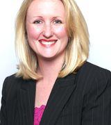 Jenn Wereszy…, Real Estate Pro in Utica, NY