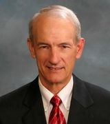 Rickey Williams, Agent in Medford, OR