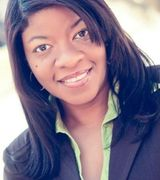 Nina Williams, Real Estate Pro in Avon, IN