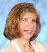 Lynn Franco, Agent in Plainview, NY