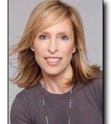Leslie Glazier, Real Estate Agent in Chicago, IL