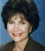 Jo Ann Robb, Real Estate Agent in Pittsburgh, PA