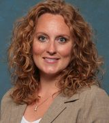 Erin Mikolich, Agent in Donegal, PA