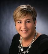 Renee Priemer, Agent in Kansas City, MO