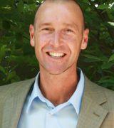 Tony Vaughn, Agent in Spokane, WA