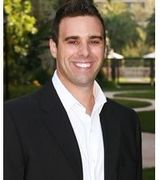 Justin Nassie, Real Estate Pro in Newport Beach, CA