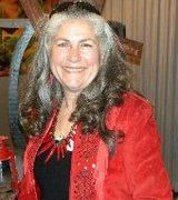 Susan Spears…, Real Estate Pro in Colorado springs, CO