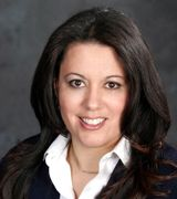 Andrea Martone, Real Estate Agent in Irvington, NY