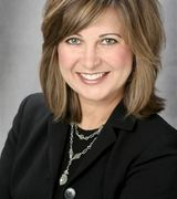Sylvie Beaur…, Real Estate Pro in Paso Robles, CA