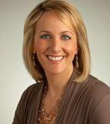 Beth  Watkins, Agent in Fort Wayne, IN
