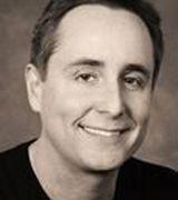 Jeff Macdone…, Real Estate Pro in Yardley, PA